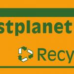 Ανακύκλωση Συσκευών