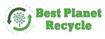 Ανακύκλωση Συσκευών Δωρεάν - bestplanet.gr